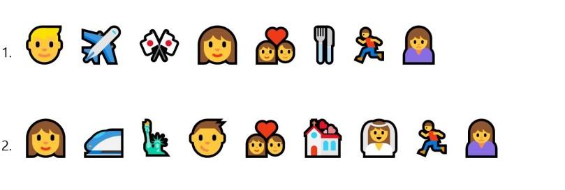 TPRS Emoji 1